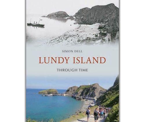 lundy_island