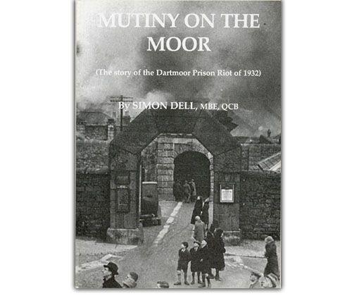 mutiny_on_the_moor
