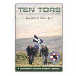 ten_tors
