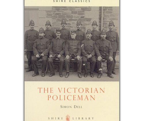 victorian_policeman