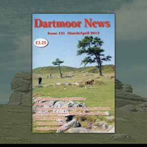 Dartmoor News