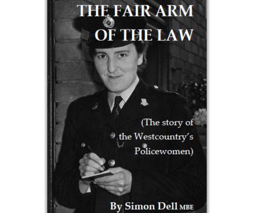 fair_arm