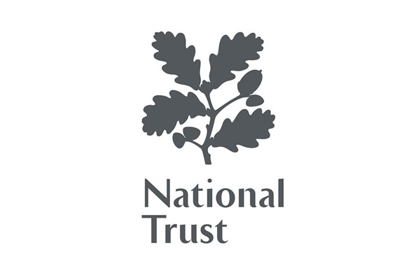 nationaltrust