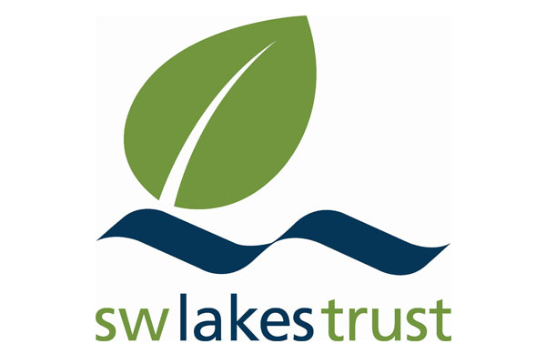 swlakes