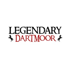 Go to Legendary Dartmoor