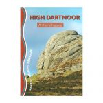 high_dartmoor