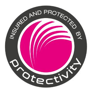 Protectivity Insurance