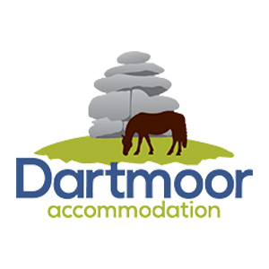 Go to Dartmoor Accommodation