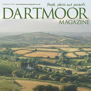 Go to Dartmoor Magazine