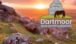 Dartmoor Accommodation