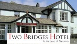 Two Bridges Hotel