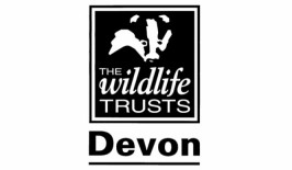 Devon Wildlife Trust