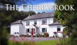 The Cherrybrook