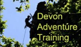 Devon Adventure Training