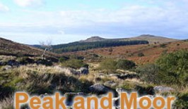 Peak and Moor