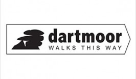 Dartmoor Walks this way